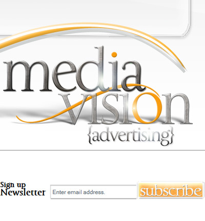 Media Vision Advertising