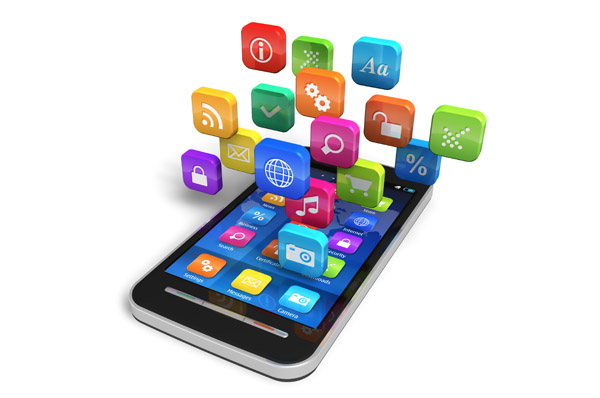 Benefits Of Hiring Best Mobile App Development Company